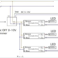 Lutron Hybrid Keypad Wiring Diagram Brown Bear Nova T Online 0 10v 5 Artatec Automobile De U202210v Led Schematic