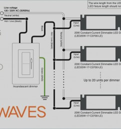 pot light wiring diagram wiring diagram datasource 277v led wiring diagram [ 1700 x 970 Pixel ]