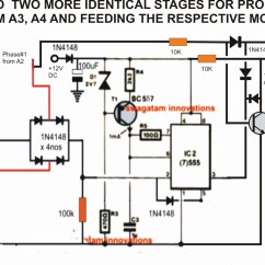 Wiring Diagram Of Single Phase Motor Starter Nest E Thermostat Heat Pump 1 Collection Sample Full Size Three Electrical