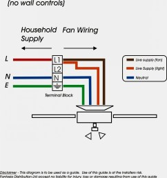110 light switch wiring diagram collection ceiling fan pull chain switch wiring diagram best 3 [ 2264 x 2651 Pixel ]
