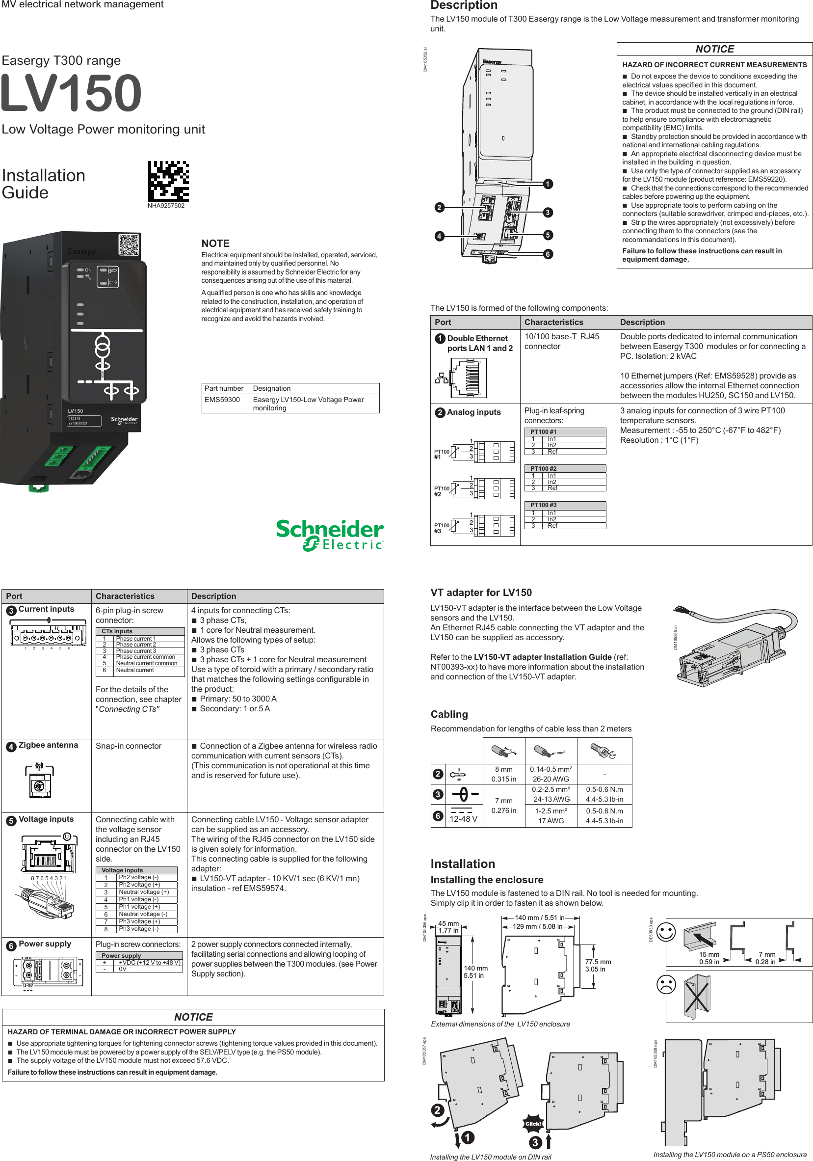 hight resolution of 12s meter wiring diagram