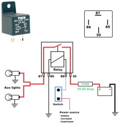 12v relay wiring diagram spotlights download 12v relay wiring diagram stylesync me and bosch 4 [ 1170 x 1180 Pixel ]