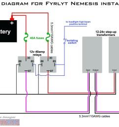 12v relay wiring diagram spotlights download wiring diagram relay spotlights best 12v switch panel wiring [ 3000 x 2000 Pixel ]