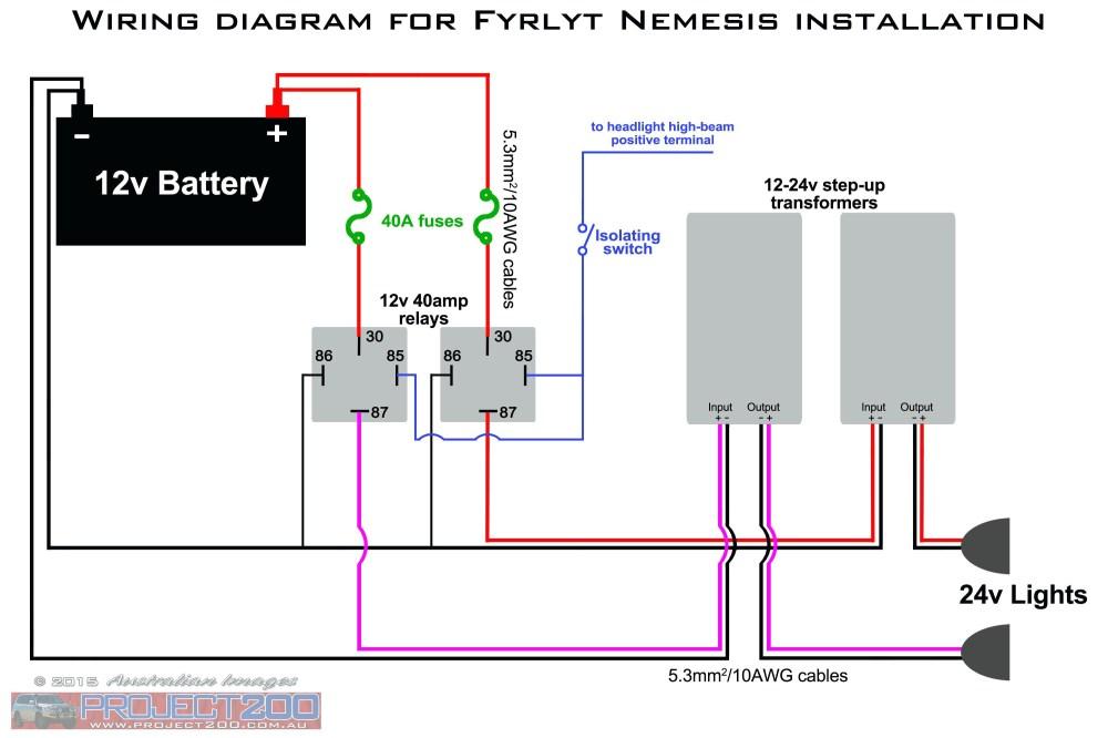 medium resolution of 12v relay wiring diagram spotlights download wiring diagram relay spotlights best 12v switch panel wiring