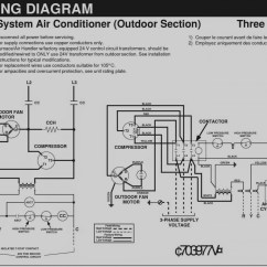 System Wiring Diagrams Toyota Four Wire Oxygen Sensor Diagram Prius Air Conditioning