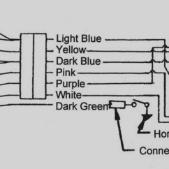 1955 Chevy Headlight Switch Wiring Diagram Kawasaki Klf 300c Aftermarket Turn Signal Data Spartan Best Library 5007r