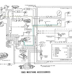 1965 ford mustang engine wiring diagram trusted schematic diagrams u2022 rh sarome co 1965 ford mustang [ 1250 x 812 Pixel ]
