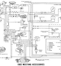 r m hoist wiring diagram download wiring diagram sample electric chain hoist control diagram chain hoist wiring diagram for [ 1500 x 948 Pixel ]