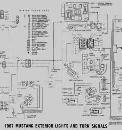 1968 gto ignition switch wiring diagram data wiring diagrams u2022 95 firebird wiring diagram 69 [ 1274 x 970 Pixel ]
