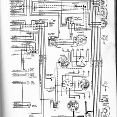 1972 Chevelle Wiring Diagram Vectra C Abs 1969 Gallery Sample