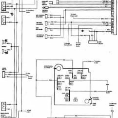 1982 Chevy Truck Headlight Wiring Diagram 70 Chevelle Gallery | Sample