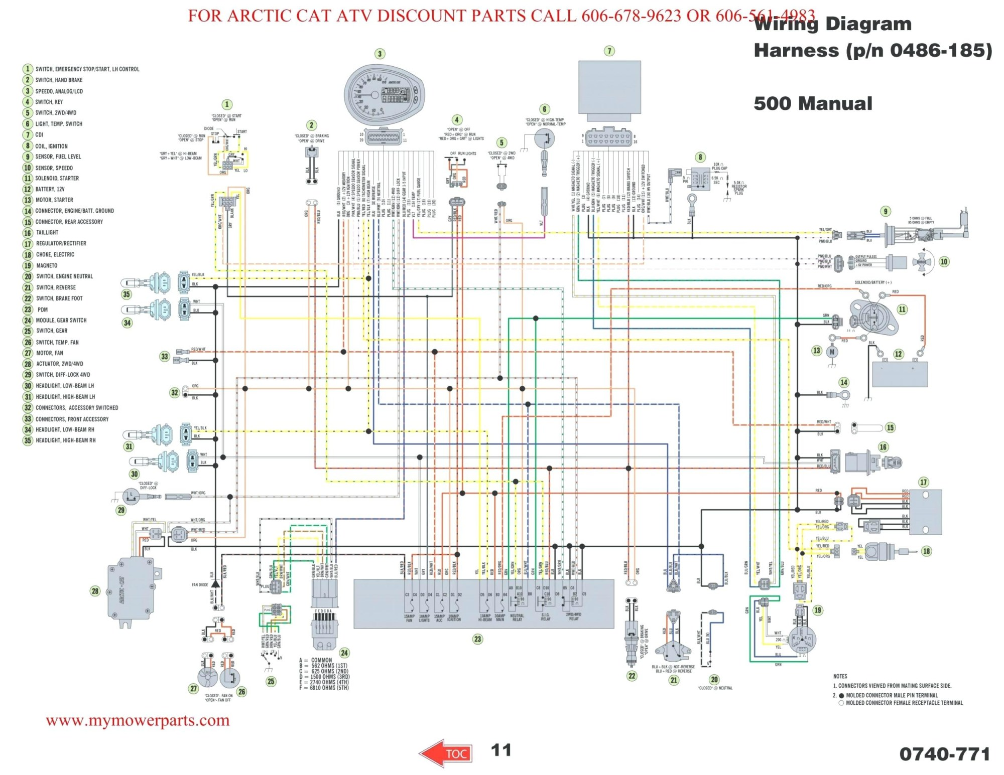 hight resolution of 1996 toyota camry wiring diagram download 1996 toyota camry wiring diagram radio stunning gallery electrical