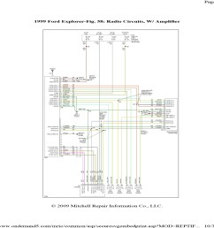 ford l8000 brakes diagram wiring diagram ebook dashboard ford l8000 wiring schematic [ 2788 x 2112 Pixel ]