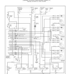 97 Civic Wiring Diagram Visio Tutorial Honda Accord Headlight All Data 2008