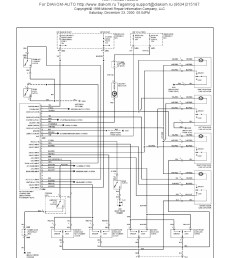 97 accord wire diagram wiring diagram toolbox 1997 honda accord ignition system wiring diagram 1997 honda accord wiring system [ 1020 x 1320 Pixel ]