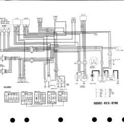 1998 Honda Accord Alarm Wiring Diagram 2003 Mazda Tribute Engine Phoenix Phase Converter Download