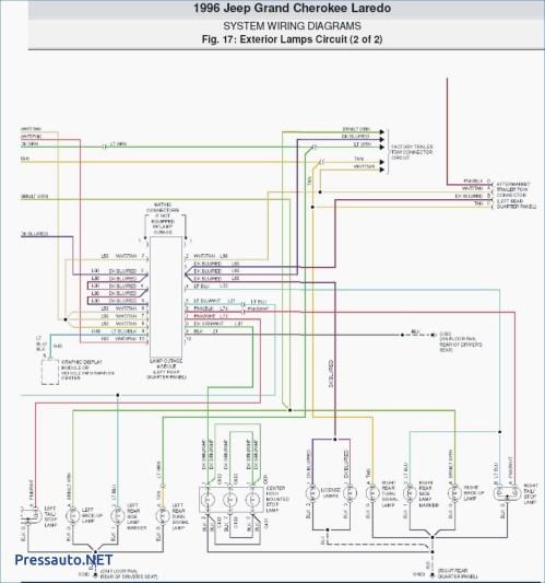 small resolution of 1998 jeep cherokee radio wiring diagram collection 1998 jeep cherokee xj wiring diagram new stereo