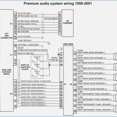 1998 Jeep Cherokee Sport Wiring Diagram Cat 5 Wall Jack Radio Gallery Sample Download 98 Database 2001