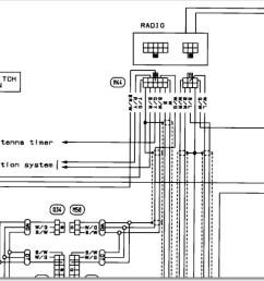 98 nissan altima ignition system wiring custom wiring diagram u2022 1997 nissan sentra engine diagram [ 1407 x 599 Pixel ]