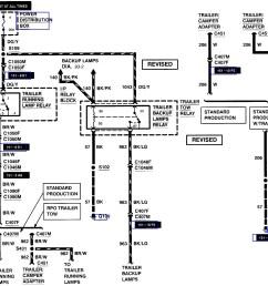 1999 ford f250 super duty radio wiring diagram collection 1999 f250 wiring schematic diagram schematic [ 1456 x 1024 Pixel ]