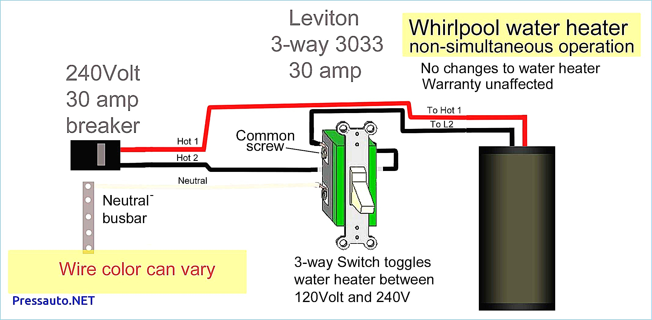 two pole switch wiring diagram 69 firebird 2 toggle sample