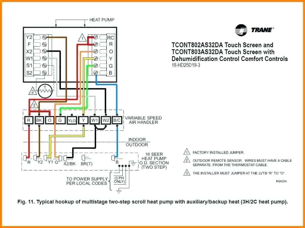 hight resolution of 2 stage heat pump wiring diagram