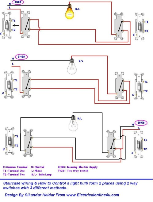 small resolution of 2 way wiring diagram collection wiring diagram 3 way switch unique wiring diagrams 2 way