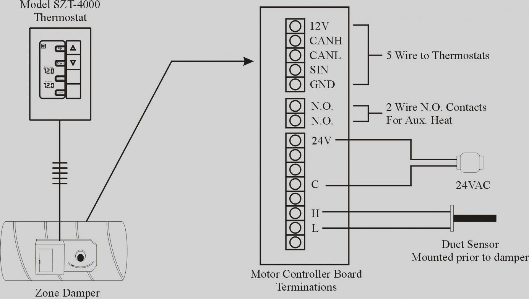 Home Smoke Alarm Wiring DiagramWiring Diagram
