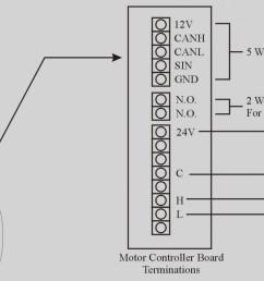uc7067rc wiring diagram wiring diagramuc7067rc wiring instructions wiring diagram showuc7067rc wiring diagram electrical wiring diagram uc7067rc [ 1714 x 970 Pixel ]