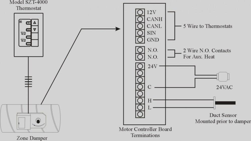 medium resolution of uc7067rc wiring diagram wiring diagramuc7067rc wiring instructions wiring diagram showuc7067rc wiring diagram electrical wiring diagram uc7067rc