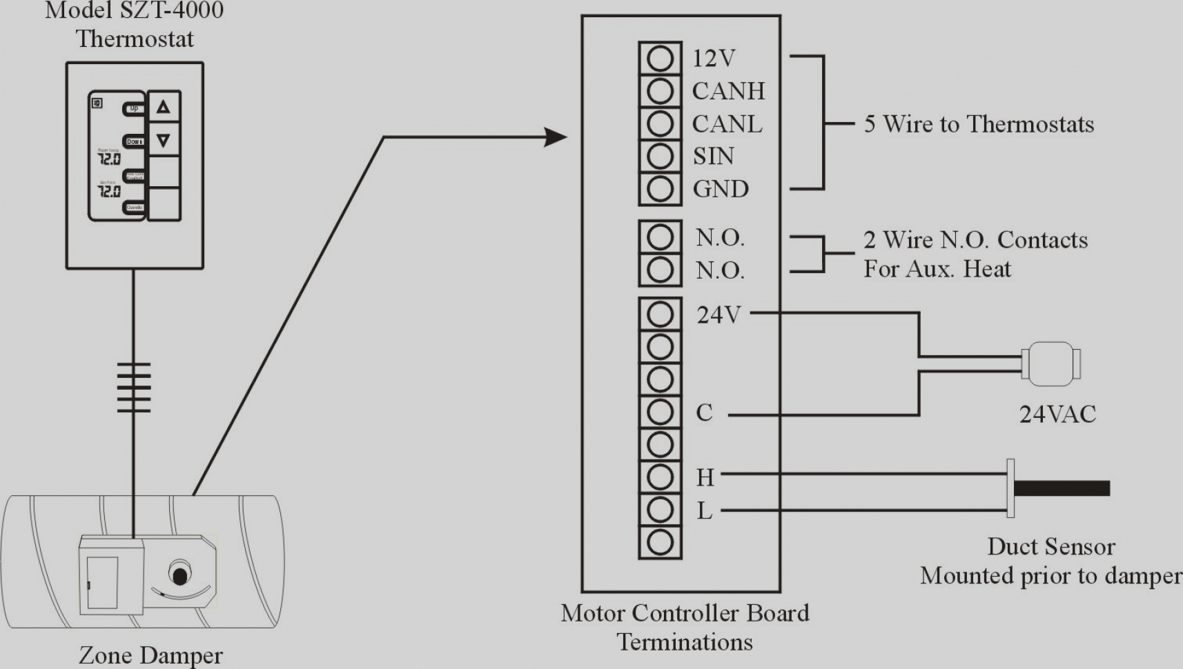 hight resolution of uc7067rc wiring diagram wiring diagramuc7067rc wiring instructions wiring diagram showuc7067rc wiring diagram electrical wiring diagram uc7067rc