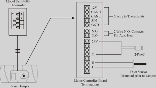 small resolution of uc7067rc wiring diagram wiring diagramuc7067rc wiring instructions wiring diagram showuc7067rc wiring diagram electrical wiring diagram uc7067rc