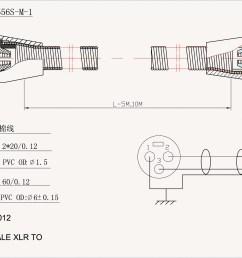 20 amp plug wiring diagram collection wiring diagram 20 amp plug save 30 amp twist [ 3270 x 1798 Pixel ]