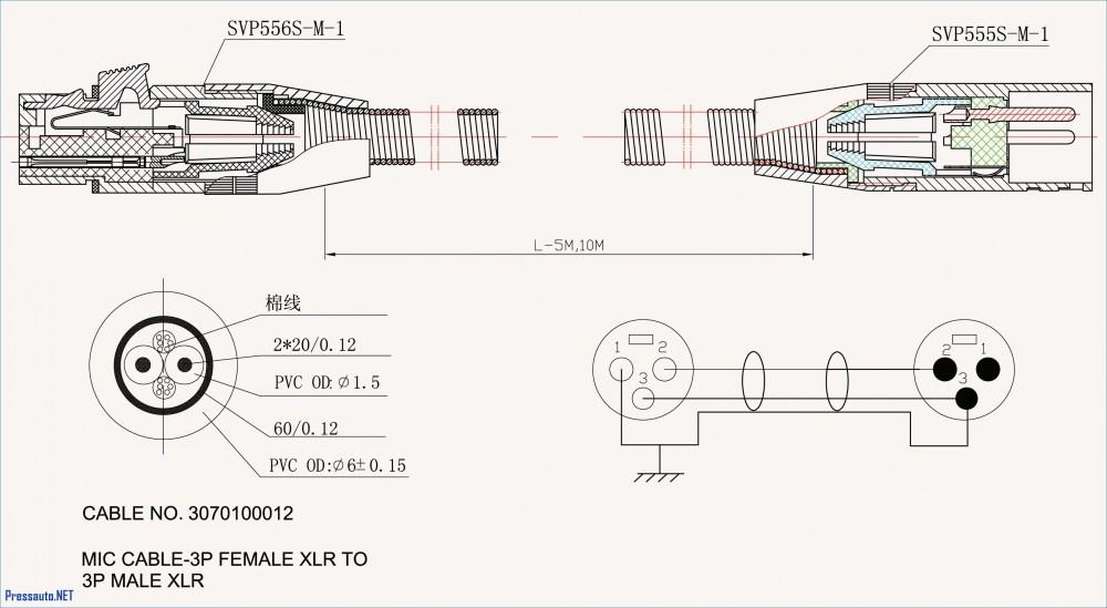 medium resolution of 20 amp plug wiring diagram collection wiring diagram 20 amp plug save 30 amp twist