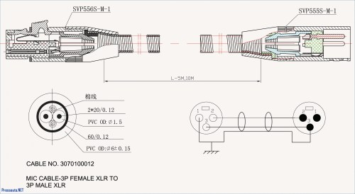 small resolution of 20 amp plug wiring diagram collection wiring diagram 20 amp plug save 30 amp twist