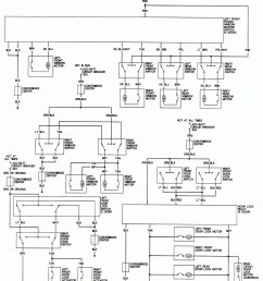 2000 chevy silverado transfer case wiring diagram fig wiring diagram u2022 [ 1000 x 1398 Pixel ]