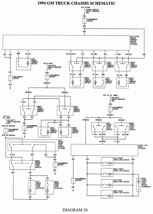 small resolution of 2000 chevy silverado transfer case wiring diagram fig wiring diagram u2022
