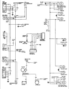 2015 gmc savana radio wiring diagram 2008 gmc wiring diagram savana van - tutej.net