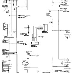 2003 Chevy Silverado Wiring Diagrams Golf Mk4 Stereo Diagram W4500 Horn Data Schema Venture