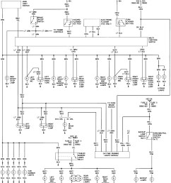 1996 ford f250 headlight wiring diagram u2022 wiring diagram 07 ford f150 wiring diagram 07 ford [ 1000 x 1136 Pixel ]