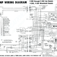 Light Switch Wire Diagram Stewart Warner Temp Gauge Wiring 1985 Ford F150 Headlight