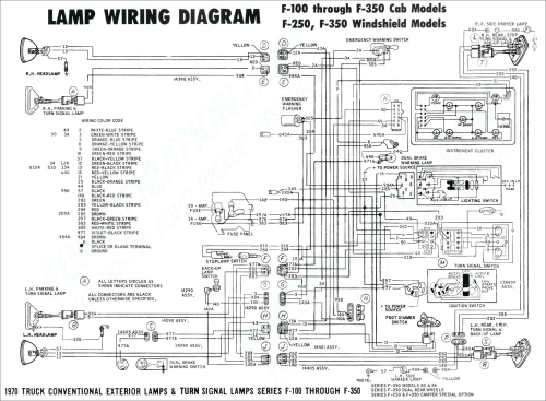 small resolution of 2009 ford flex wiring diagrams wiring diagram forward 2009 ford flex headlight wiring diagram