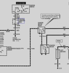 2000 ford excursion wiring diagram wiring diagram datasource 2004 excursion radio wiring diagram 2006 ford excursion [ 1361 x 970 Pixel ]