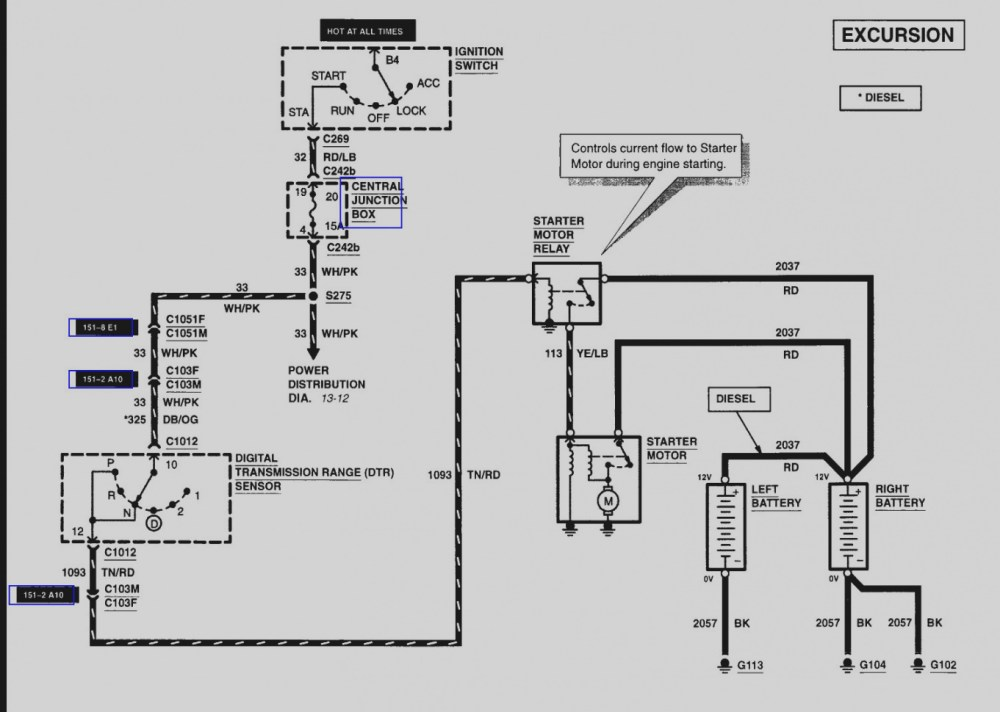 medium resolution of 2005 ford f350 wiring schematic wiring diagram2005 ford f 250 fuse diagram wiring diagram technic