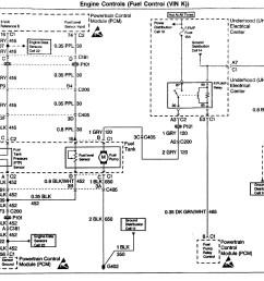 1993 buick century radio wiring diagram complete wiring diagrams u2022 rh oldorchardfarm co 1991 buick century [ 1456 x 1056 Pixel ]