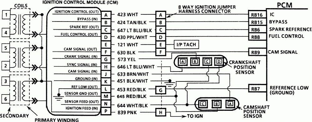 2001 buick century stereo wiring diagram download wiring diagram