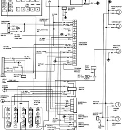 radio wiring diagram 2001 buick century all kind of wiring diagrams u2022 rh [ 1000 x 1382 Pixel ]