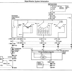2002 Buick Lesabre Radio Wiring Diagram Dodge Diagrams Free 2001 Century Stereo Download | Sample