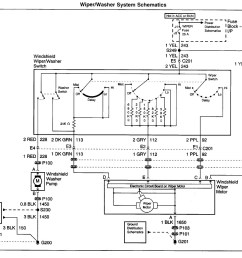 1989 buick skylark wiring diagram schematic basic wiring diagram u2022 rh rnetcomputer co 1988 buick reatta [ 1488 x 1104 Pixel ]