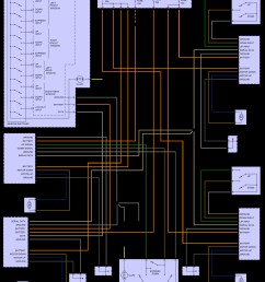 2001 buick century stereo wiring diagram collection stereo wiring diagram for 2002 buick regal throughout [ 1235 x 1533 Pixel ]
